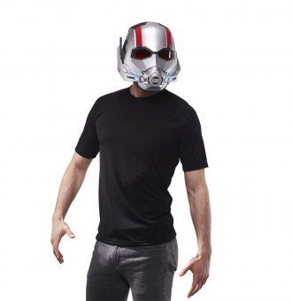 E3387AS00_Marvel_Legends_Series_Ant-Man_Premium_Collector_Electronic_Helmet_1_2000x
