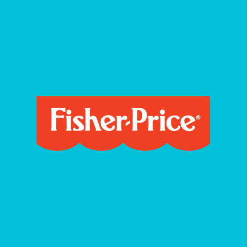 19-Featured-Brands_Fisher-Price