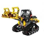No.13034 Engineering forklift